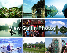 Guilin Photo Gallery, Guilin Pictures & Images